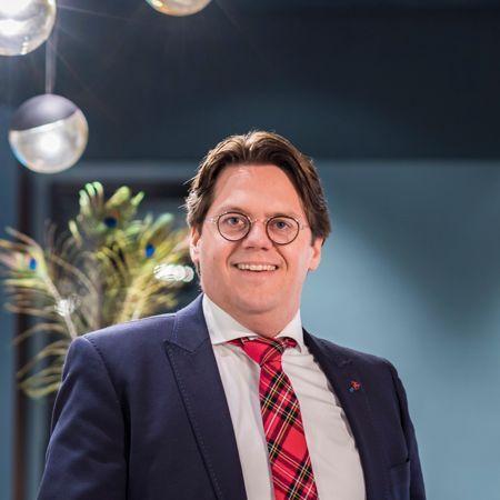 blog Johannes Veldhoen Klein Optiek
